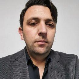 Partolium : Mehmet Gürol