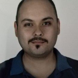 Partolium : Ömer Faruk Arslan