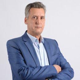 Partolium : Zekeriya Ahmetoğlu